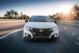 honda-civic-type-r-2 94932