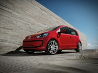 dezent-ti-vw-up-imagepic02 94966