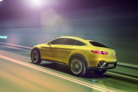 mercedes-glc-coupe-concept-prev-2 95888
