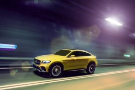 mercedes-glc-coupe-concept-prev-3 95889