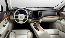 146731-the-all-new-volvo-xc90 96003