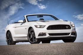 ford-mustang-2016-2 96826