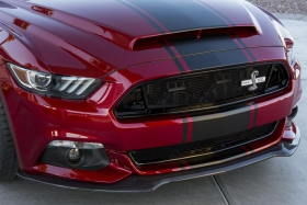 ford-mustang-shelby-super-snake-2015-3 97807