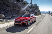 xf-v6s-italianracingred-004 99646