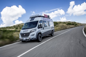 fiat-ducato-expedition-7 100107