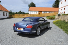 04b-bentley-gtc-speed 100270