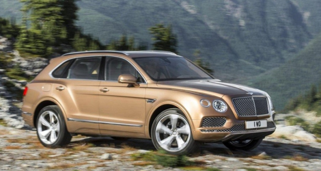 bentley-bentayga-prev-1 100778