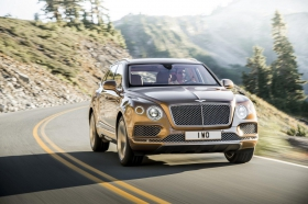 bentley-bentayga-prev-2 100779