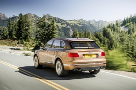 bentley-bentayga-prev-3 100780