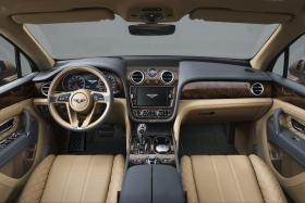bentley-bentayga-prev-4 100781