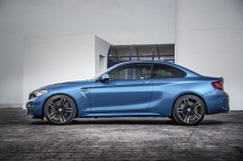 p90199672-highres-the-new-bmw-m2-10-20 101842