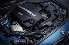 p90199700-highres-the-new-bmw-m-twinpo 101855