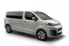 citroen-spacetourer-2 103473