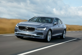 170075-location-front-quarter-volvo-s90-mussel-blue 103607