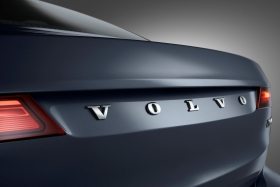 170152-rear-volvo-word-mark-volvo-s90-mussel-blue 103675