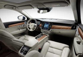 170161-interior-cockpit-volvo-s90-blond 103681