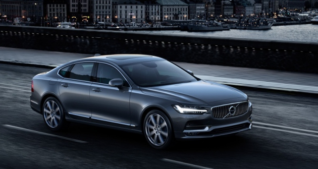 170196-location-front-quarter-volvo-s90-osmium-grey 103693