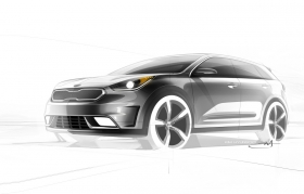 kia-niro-production-model-rendering-(front-quarter) 104533