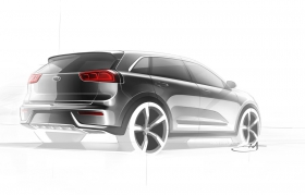 kia-niro-production-model-rendering-(rear-quarter) 104534