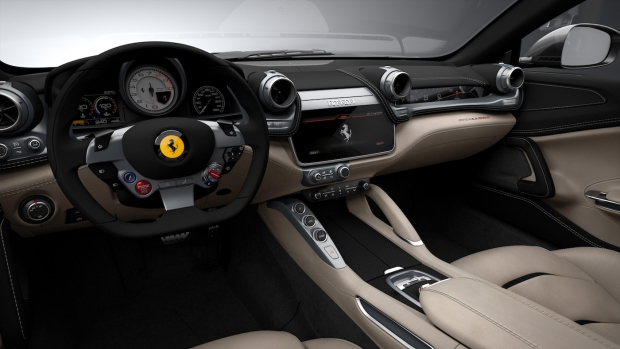 160064-car-ferrari-gtc4lusso-interior-driver-s-side 106246