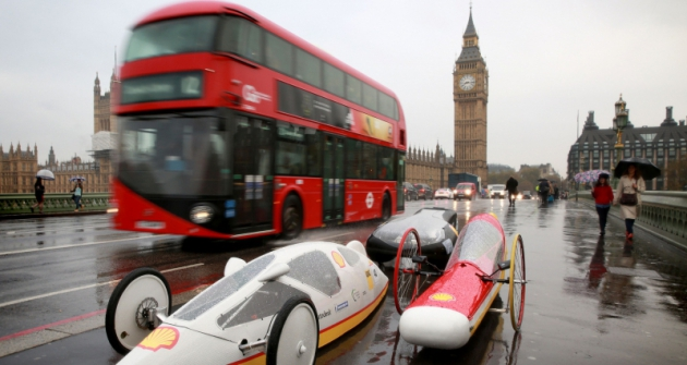shell-eco-marathon-europe-2016 107518