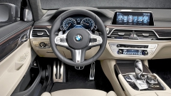 04-bmw-m760li-xdrive-in 108138