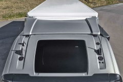 4-optimized-roof-spoiler-aerodynamics 109034