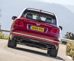 bentley-bentayga-3 109161