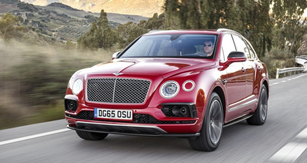 bentley-bentayga-4 109162