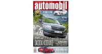 automobil-09-2016-wide-copy 112006