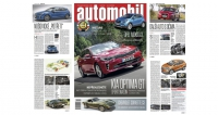 automobil-10-2016-wide-copy 113034