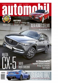 automobil-04-2017-cover 116347