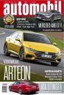 automobil-07-2017-cover 118061
