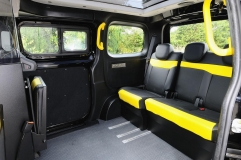 nissan-nv200-taxi-full-18 67465