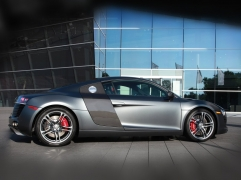 audi-r8-exclusive-selection-09 67492