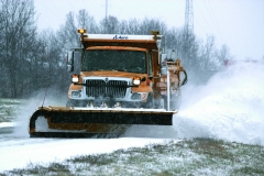 snow-plow---truck-accident-attorney 70328