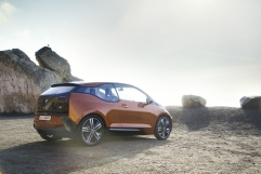 bmw-i3-concept-coupe-(18) 71534