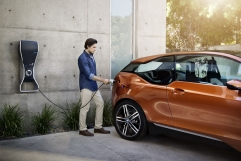 bmw-i3-concept-coupe-(20) 71536