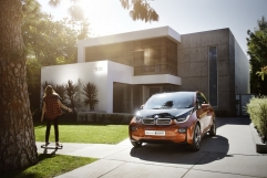 bmw-i3-concept-coupe-(23) 71539