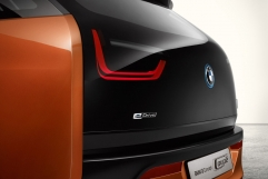 bmw-i3-concept-coupe-(7) 71523