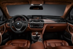 bmw-4-coupe-concept-(40) 72199