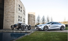 aston-martin-100-let-prev-3 72521