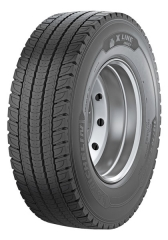 michelin-x-line-energy-d 74481