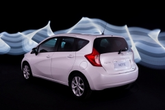 nissan-note-2013-(8) 74686