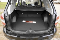 09-forester 75116