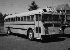 19-wahkiakum-sd-bus-6-2007 79049