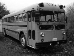 20-wahkiakum-sd-bus-6-03112007-12 79050