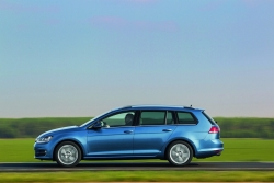 vw-golf-variant-4motion-3 79128