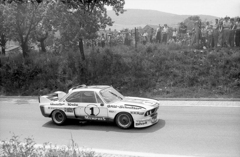 Grand Prix Brno Obr 225 Zky Z Brna Automobil Revue