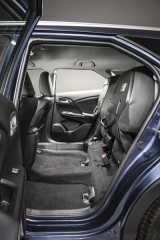 04-civic-tourer-interior 82902